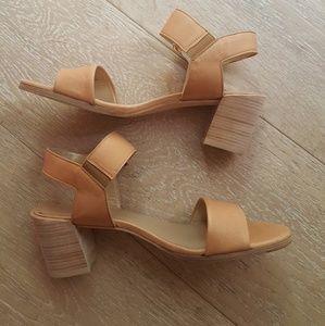 Stuart Weitzman Broadband Sandals
